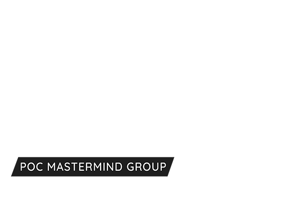 Come Through | Business Mastermind, Creative Community & Branding Design